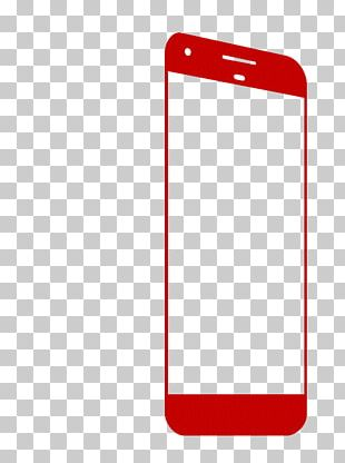 IPhone 8 Apple IPhone 7 Plus IPhone 5 IPhone X IPhone 6 PNG