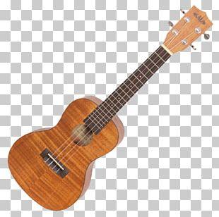 Kala Makala Concert Ukulele Kala Makala Soprano Ukelele Musical Instruments PNG