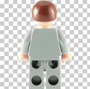 Lego Indiana Jones: The Original Adventures Lego The Lord Of The Rings Legolas Lego Minifigure PNG