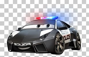 Lightning McQueen Cars Pixar Character Film PNG