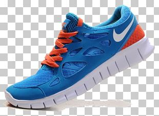 Nike Free Air Force Shoe Sneakers PNG