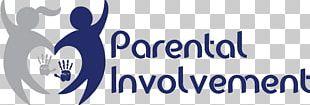 Parent-Teacher Association School Education Student PNG