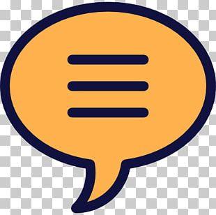 Text Speech Balloon Computer Icons PNG