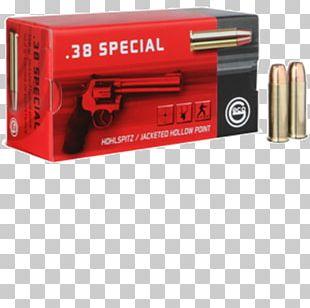 .500 S&W Magnum .357 Magnum Ammunition Full Metal Jacket Bullet .32 S&W Long PNG