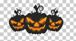 Halloween Costume Jack-o'-lantern Trick-or-treating Party PNG