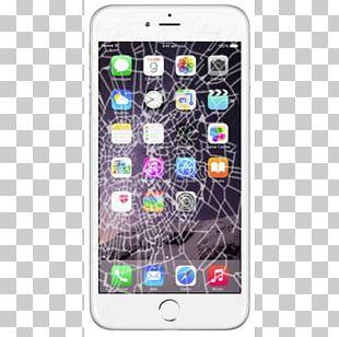 IPhone 4S IPhone 6s Plus IPhone 5c PNG
