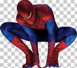 Spider-Man May Parker Comic Book Film Fan Art PNG