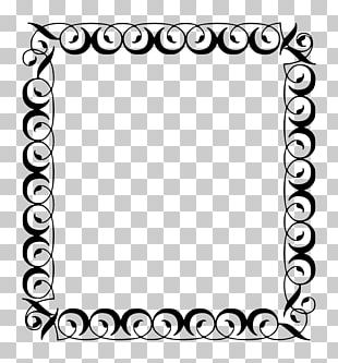 Square Template PNG