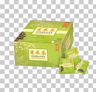 Tea Process Ara Savis Sejahtera Raw Material PNG