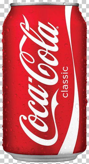 Coca-Cola Soft Drink Surge Pepsi PNG