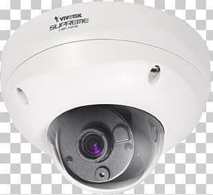 IP Camera Wireless Security Camera Closed-circuit Television Axis Communications PNG