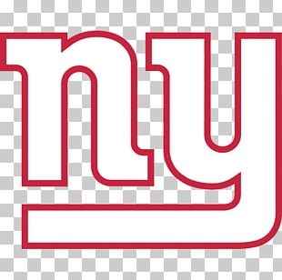 Logos And Uniforms Of The New York Giants NFL New York Jets PNG