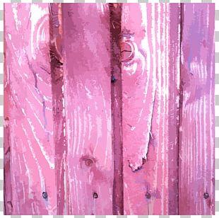 Wood Wall PNG