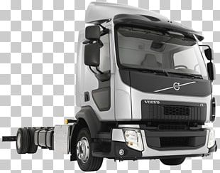 Car Volvo Trucks AB Volvo Iveco Commercial Vehicle PNG