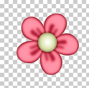 Flower Emoji PNG