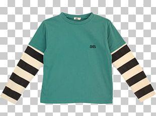 T-shirt Hoodie Clothing Pants PNG