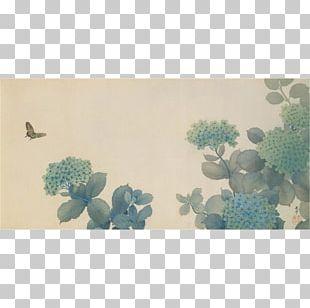 Adachi Museum Of Art Mizuno Museum Art Museum Painter PNG