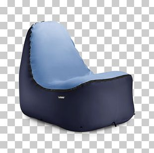 Chair Throne Furniture Chaise Longue Fauteuil PNG