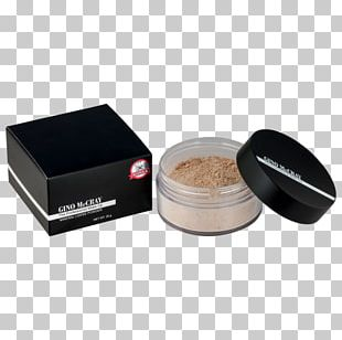 Face Powder Laura Mercier Cosmetics Skin Flour PNG