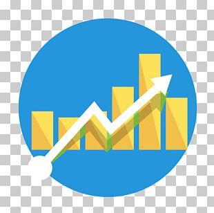 Plot Chart Diagram Data PNG