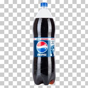 Pepsi Carbonated Water Cola Lemonade Carbonated Drink PNG