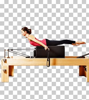 Pilates Garden Furniture Angle PNG