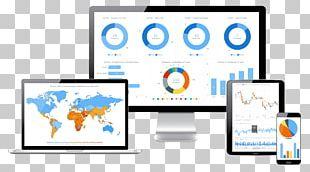 Responsive Web Design Web Development Web Page PNG