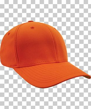 Baseball Cap Hat Clothing PNG