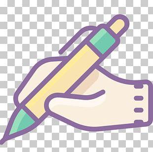 Computer Icons Handwriting Font PNG