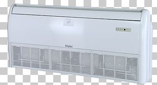 Haier Home Appliance Variable Refrigerant Flow Bangladesh Hanscom Federal Credit Union PNG