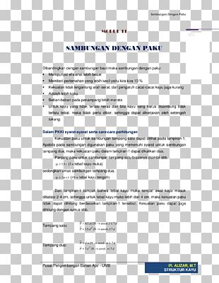 Postulates Of Special Relativity Physics Natural Science Civil Engineering Antagelse PNG
