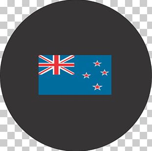 Flag Of New Zealand Flag Of The United Kingdom God Defend New Zealand PNG