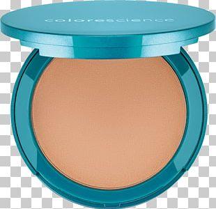 Sunscreen Face Powder Cosmetics Foundation Primer PNG