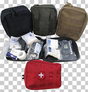 First Aid Kits Individual First Aid Kit 5ive Star Gear First Aid Trauma Kit Medicine Tactical Emergency Medical Services PNG