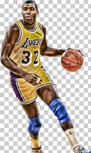 Kobe Bryant The NBA Finals Los Angeles Lakers Basketball PNG