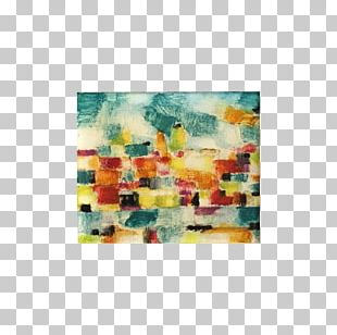 Mary Ryan Gallery Oil Painting Abstract Art PNG