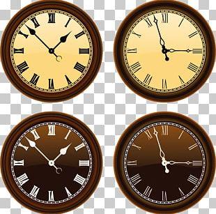 Newgate Clocks Timer Stock Photography PNG