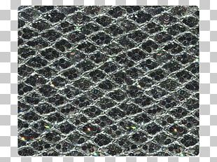 Place Mats Stairs Stair Tread Carpet Ju-Ju-Be PNG
