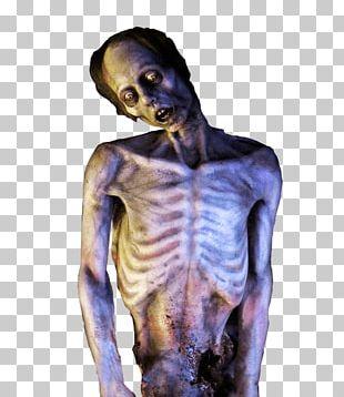 Shoulder Laloween Skeleton Horror Halloween Film Series PNG