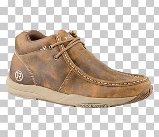Chukka Boot Shoe Cowboy Boot Leather PNG