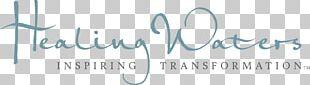 Healing Waters Digital Marketing Web Design Search Engine Optimization Business PNG