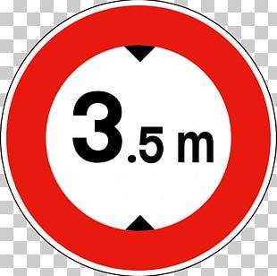 Interstate 80 Speed Limit Kilometer Per Hour Traffic Sign Road PNG