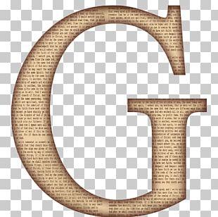 Letter Case Alphabet Letter Case N PNG