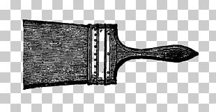 Paintbrush Paintbrush Drawing PNG