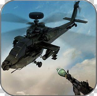Real Golf 3D 3d Game Diamant Koninkrijk Koninkrijk 3D Computer Graphics Sniper Helicopter PNG