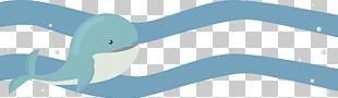 Vecteur Euclidean Dolphin PNG