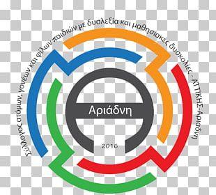 Logo Graphics Graphic Design PNG