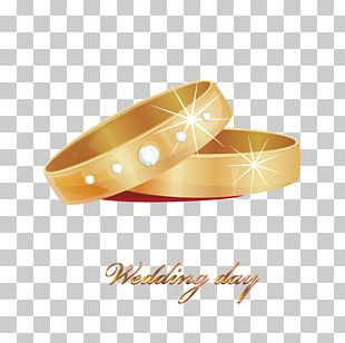 Wedding Ring Stock Photography Diamond PNG