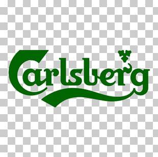 Carlsberg Group Beer Danish Cuisine Brewery Pilsner PNG
