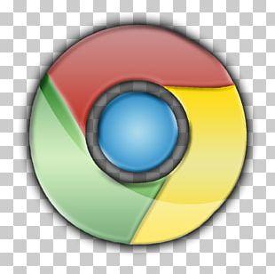 Google Chrome Web Browser Chrome Web Store .com PNG